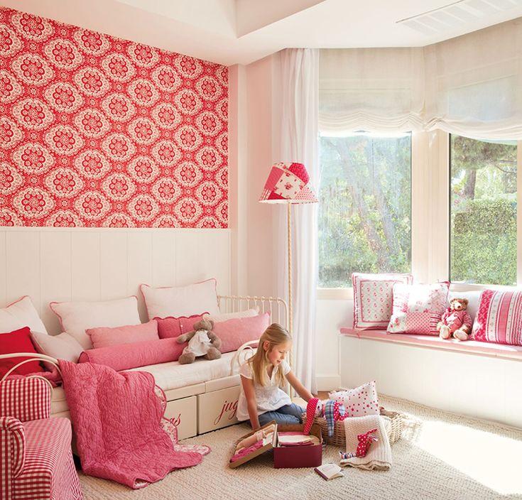 Childrens Bedroom Boys Bedroom Ideas Easy Bedroom Ideas Oak Furniture Bedroom Colour Paint Design: 17 Best Ideas About Girls Room Storage On Pinterest