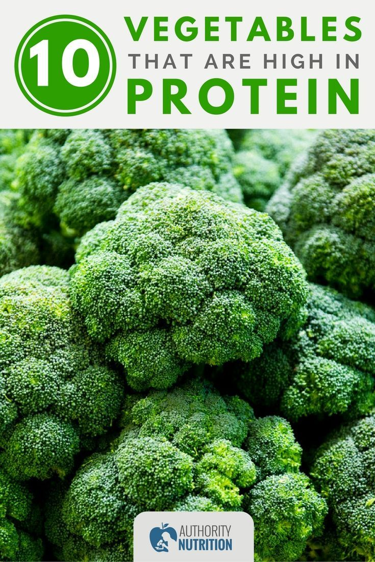 high protein diet essay In this study, researchers compared the effectiveness of moderate versions of  high protein & high fiber diets they concluded that.