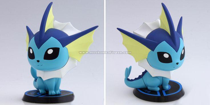pokemon electrico chibi - Buscar con Google