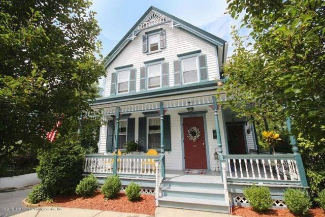 132 best images about home options new york on for 11 terrace ave staten island