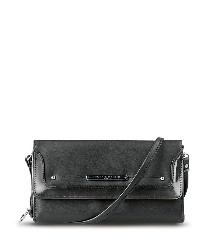 Wow! Look at this fabulous product! I've found at SophieParis.  http://www.sophieparis.com/id/index.php/women/wallet/othain-wallet.html #SophieParis
