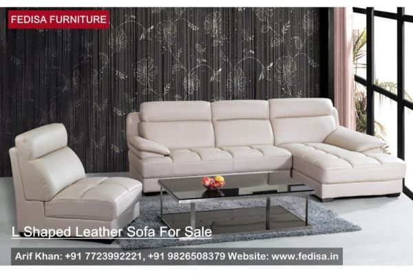 Contemporary Italian Furniture Sofa Set Buy Sofa Sets Online In