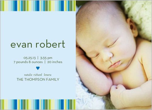 1000 images about Baby Announcements – Shutterfly Baby Announcements
