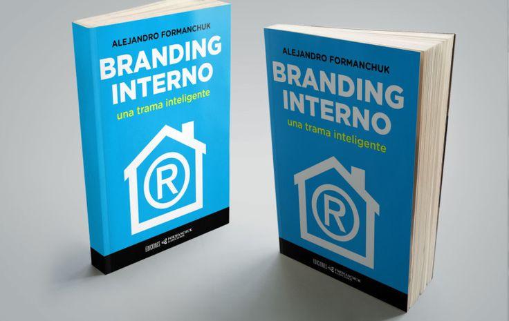[E-BOOK GRATIS] Branding Interno: Una trama inteligente – DESCARGALO AHORA