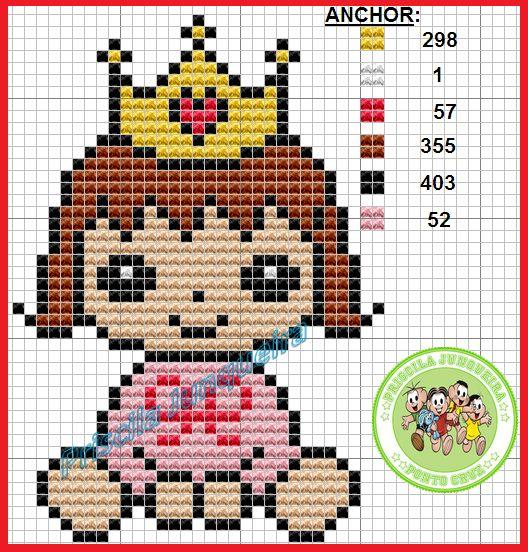 princess9.png (528×552)