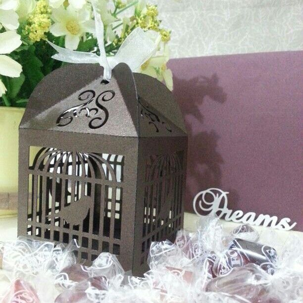 Bird cage box import paper.  Please ask for price
