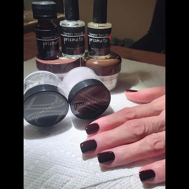 Dip Powder Nail Polish South Africa: 8 Best Prizmatic Powder Coat System Images On Pinterest