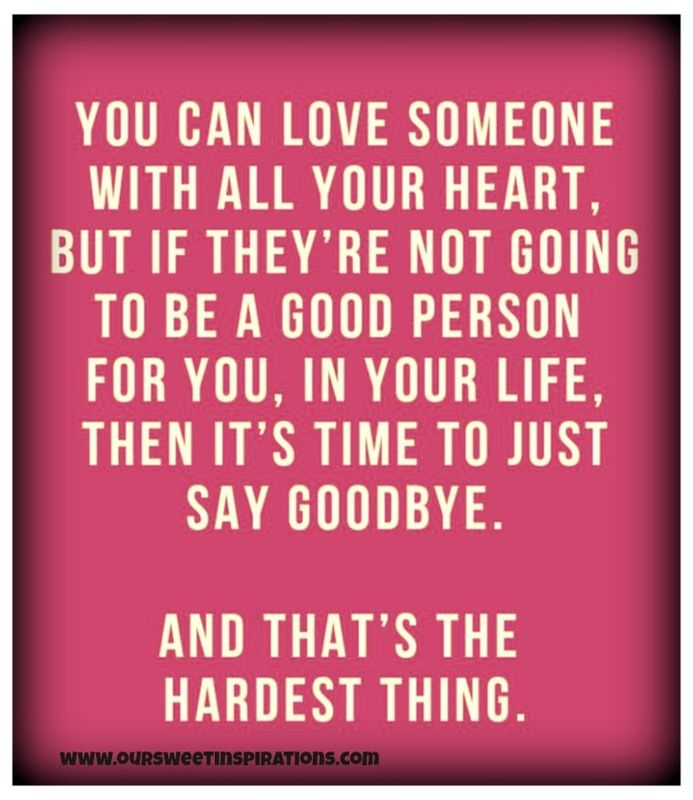 The 25+ best Good in goodbye lyrics ideas on Pinterest | Carrie ...