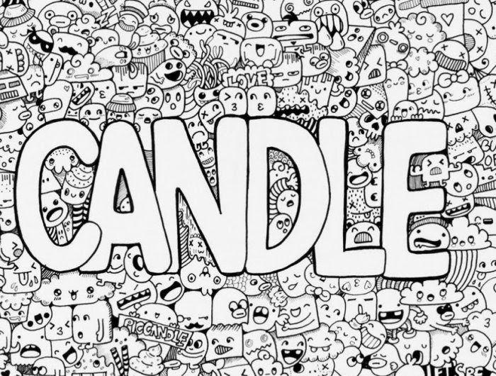 23 Gambar Kartun Nasi Hitam Putih 30 Gambar Abstrak Keren Bagus Simple Dan Mudah Dibuat Download Contoh Soalan Matemati Di 2020 Gambar Seni Doodle Cara Menggambar