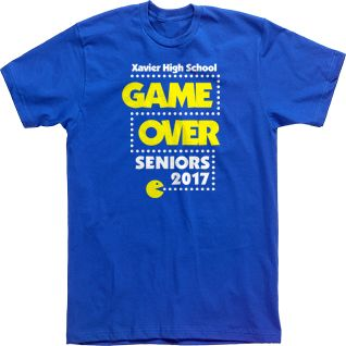 Image Market: Student Council T Shirts, Senior Custom T-Shirts, High School Club TShirts - Choose a Design to Create Custom T-shirts for Any High School Club.