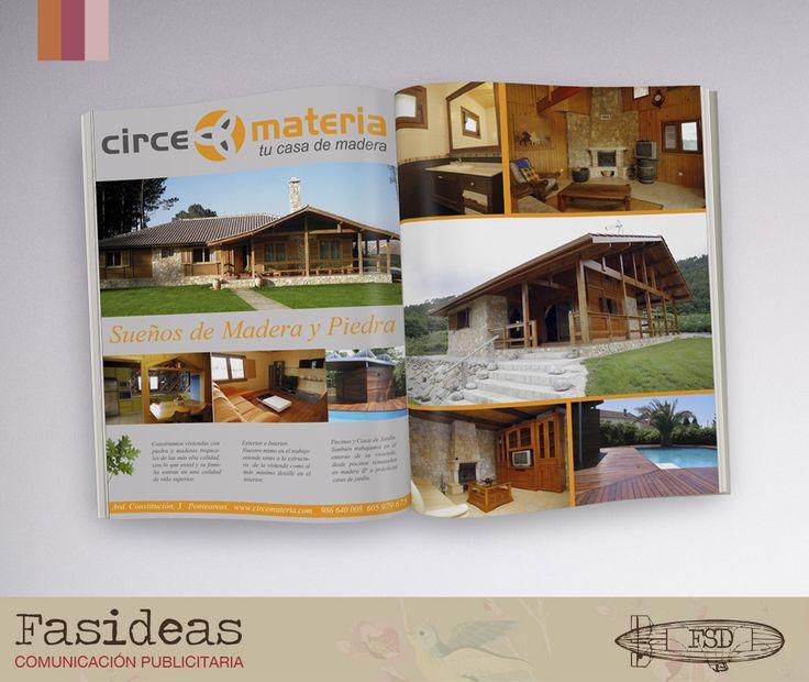 #catalogo #diseño #creatividad #comunicacion