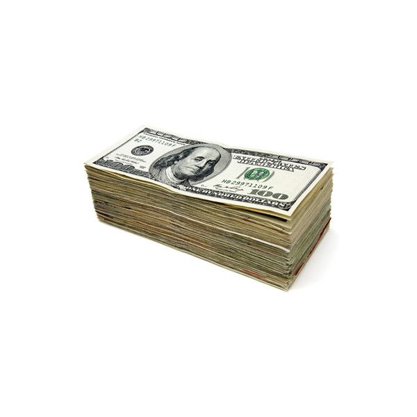 Payday loans seguin texas image 7