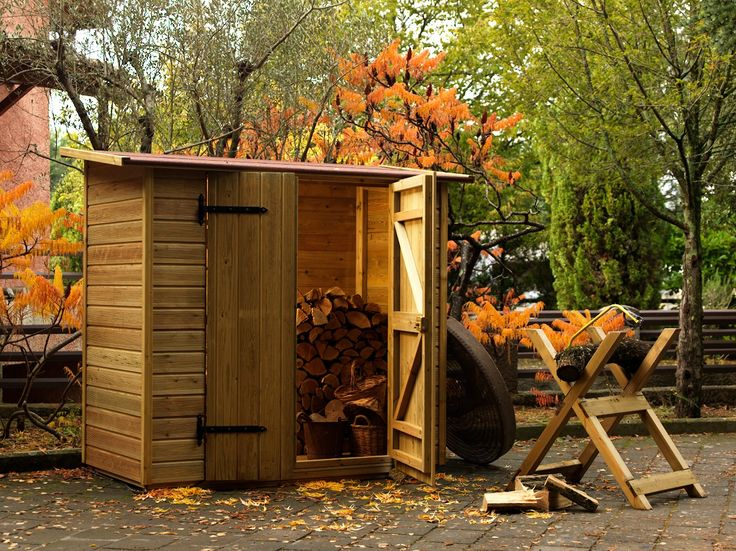 mobili da esterno leroy merlin - Cerca con Google  Giardini ...