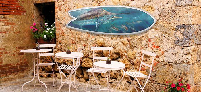 decor-brick-patio-700.jpg