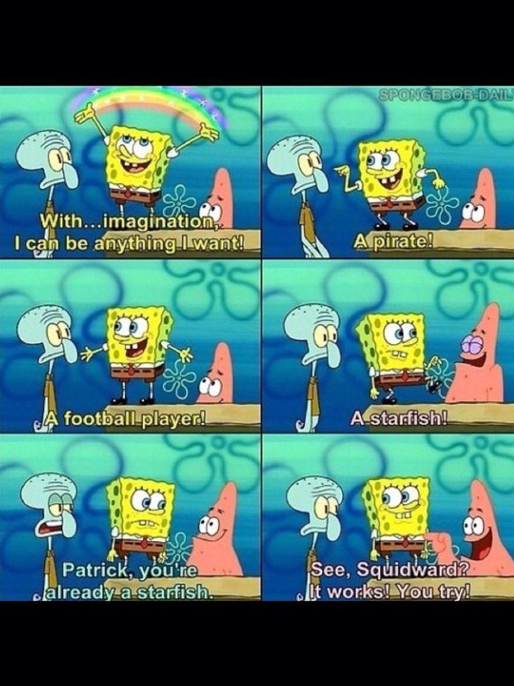 Spongebob Quotes 194 Best Spongebob Quotes Images On Pinterest  Spongebob Funny .