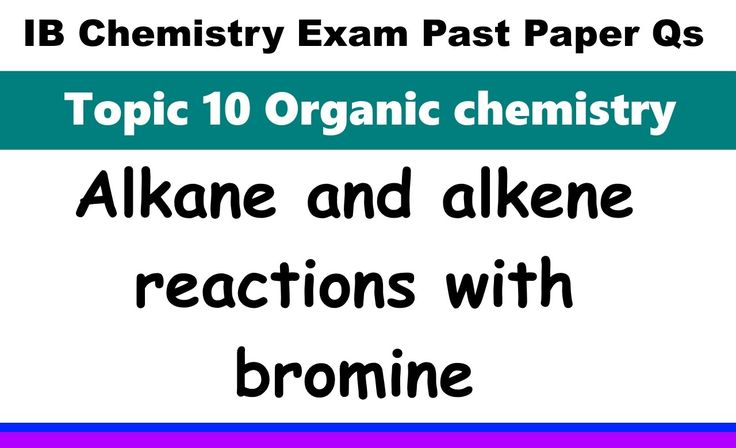ib chem past paper Jun167404101 ib/jun16/e4 7404/1 as  chemistry  paper 1: inorganic and physical chemistry  friday 27 may 2016 morning time allowed: 1 hour 30 minutes.