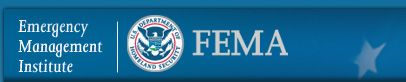FEMA Incident Command Position Checklist