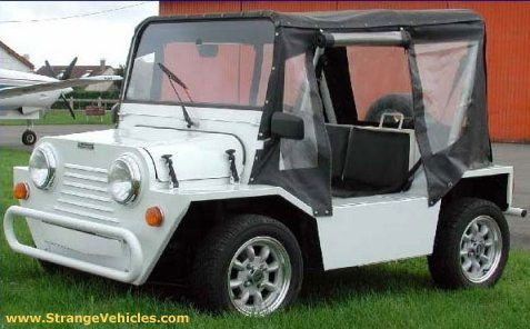 strange little jeep like vehicle 1968 austin mini moke cars bikes pinterest minis. Black Bedroom Furniture Sets. Home Design Ideas