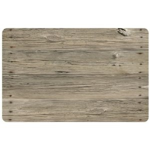 checks others by this brand: 3 Feet Surface, Planks Design, Children Portraits, Bungalows Floors, Portraits Photography, Photography Info, Nails Planks, Floors Mats, Backdrops Ideas
