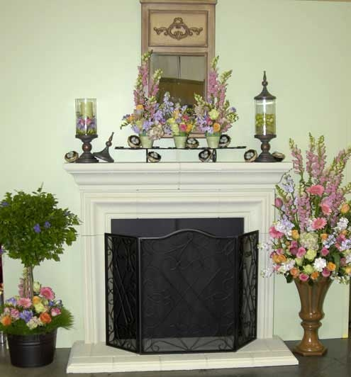 589 Best Images About Willow House Products On Pinterest