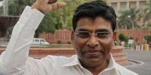 Terming the government as anti-farmer, Telugu Desam Party (TDP) Wednesday said that the government is acting as middleman for foreign companies by .... http://www.frontpageindia.com/newsheadlines/government-acting-as-middlemen-for-foreign-companies-tdp/45120