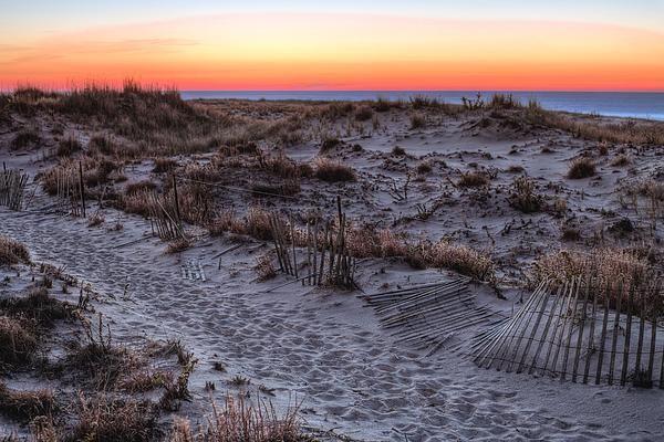 Best Beaches In Orange County Ny