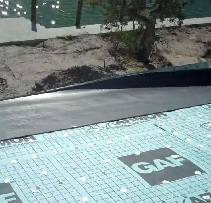 Roofing Felt Roofing Felt Cool Roof Roof Shingles