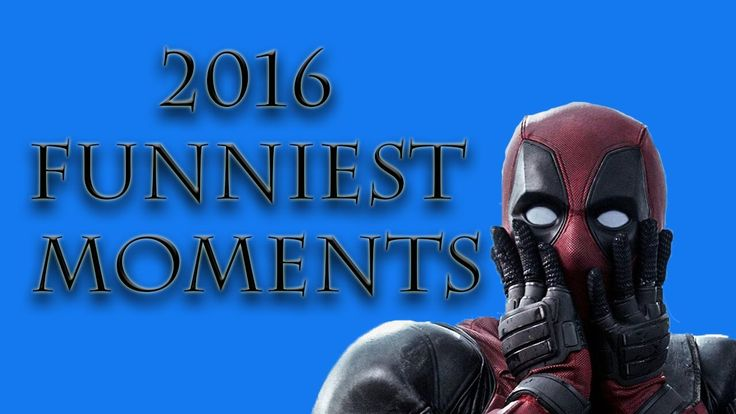 2016 was an interesting year overall but we had some funny moments on the channel. Thanks for a great year and I hope you'll stay tuned for 2017!  Plans for 2017:  - Batman: Arkham Asylum - Megaman 3 - Legend of Zelda: Ocarina of Time - Season 3 of Nerdsebtion - More Nintendo the History  ----------------------------------------------------------------------------------------------------------- Sebijingames:  - Subscribe: http://www.youtube.com/user/sebijingames - Email: Sebijin1@gmail.com…