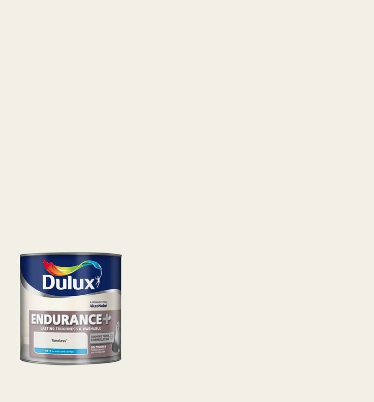 Dulux Timeless Clasics Paint For Woodwork