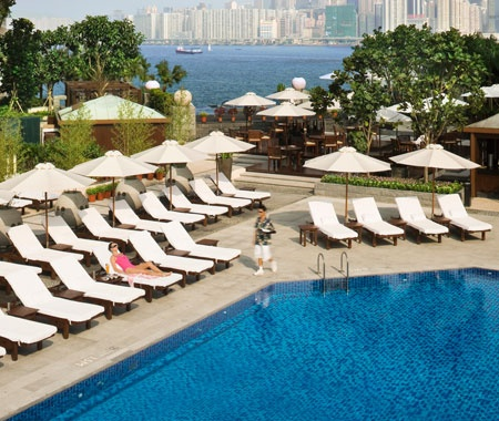28 Best Stay With Us Images On Pinterest Hong Kong Swimming Pools And Hotel Suites