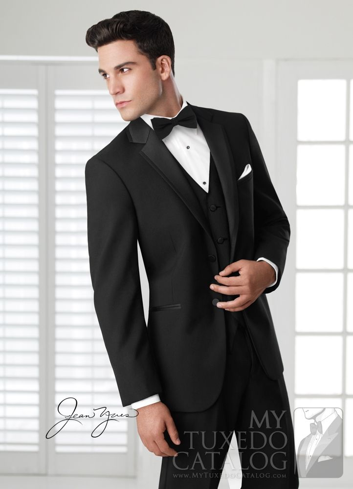 1000  images about Prom Tuxedos on Pinterest | Blue tuxedos