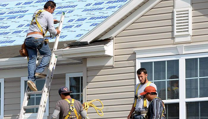 Professional Roof Repair Rochester Minnesota Roof Repair Rochester Minnesota Roof