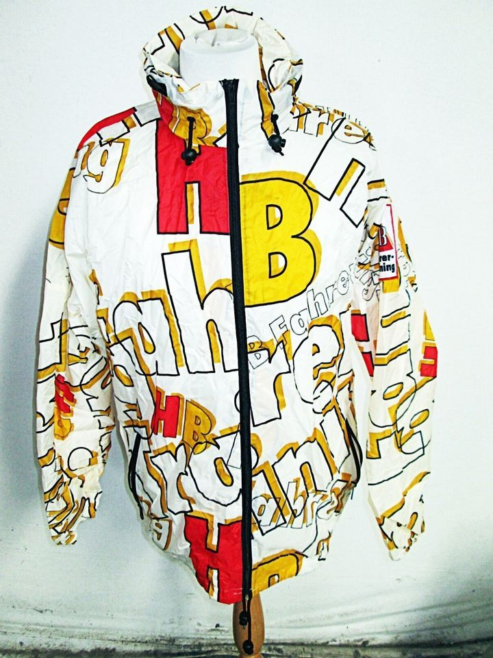 77 best images about crazy pattern shellsuit jackets on for Crazy house music