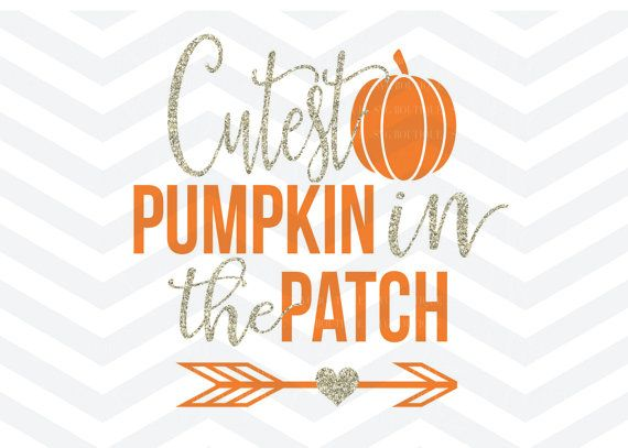 Hey, I found this really awesome Etsy listing at https://www.etsy.com/listing/467980359/cutest-pumpkin-in-the-patch-svg-file