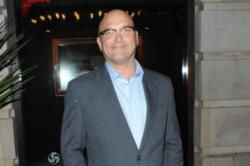 Gregg Wallace's bad MasterChef jokes