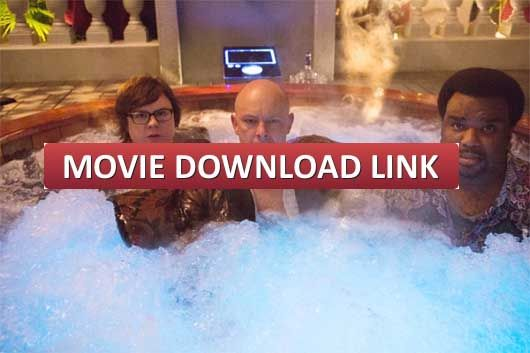 1000 Images About Hd Hot Tub Time Machine 2 Full Movie