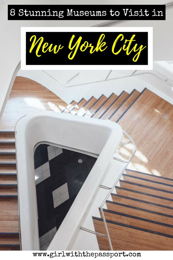 228 besten new york travel reise bilder auf pinterest for New york city must do list