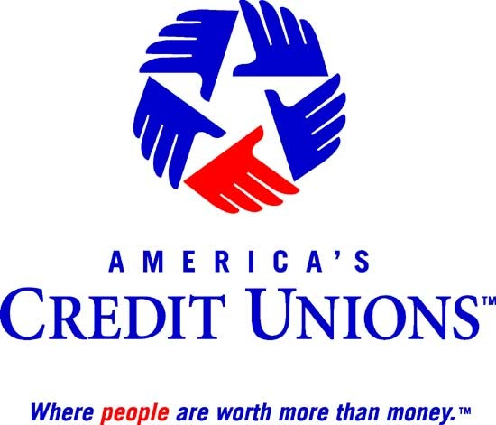 Credit Unions are making themselves accessible (VIDEO)