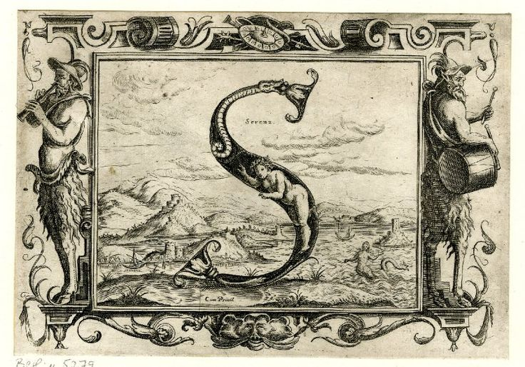 marinni | Grotesque Alphabet by Giacomo Paolini.