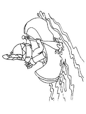 Indian Coloring Pages Native American. Indians coloring page 38 28 best INDIANS COLORING BOOK images on Pinterest  Coloring books