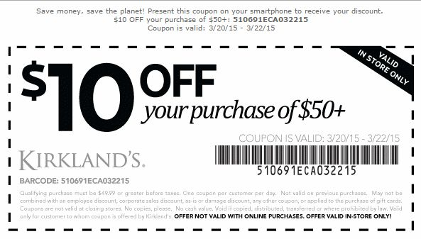 39 best kohls 30 off coupon code images on pinterest for Kohls fine jewelry coupon