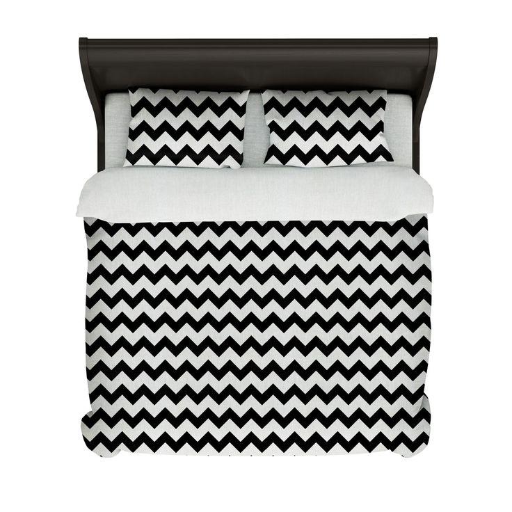 les 25 meilleures id es de la cat gorie housses de couette de chevron sur pinterest chambrede. Black Bedroom Furniture Sets. Home Design Ideas