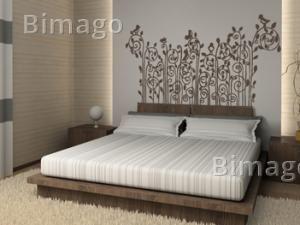 Ta del av erbjudanden och rabatter på SokRabatt.se från Bimago (Tavlor, väggdekor och canvastavlor)