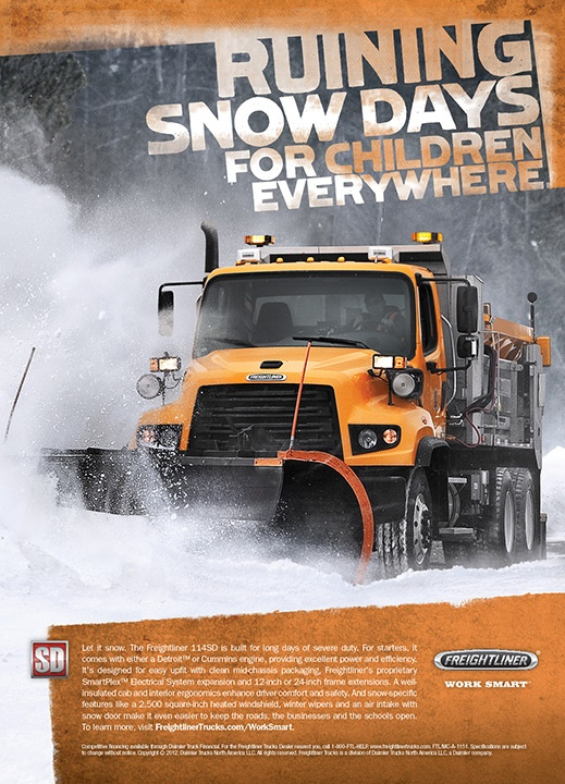 51 best snow plows images on pinterest snow plow cars and ford trucks. Black Bedroom Furniture Sets. Home Design Ideas