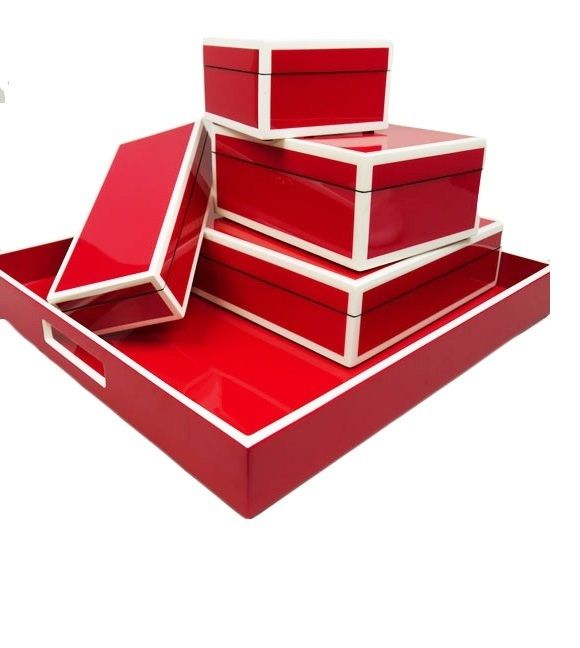 red accessories red decor red home decor red home - Red Home Decor Accessories