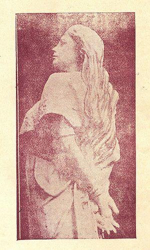 Mercedes Abrego de Reyes