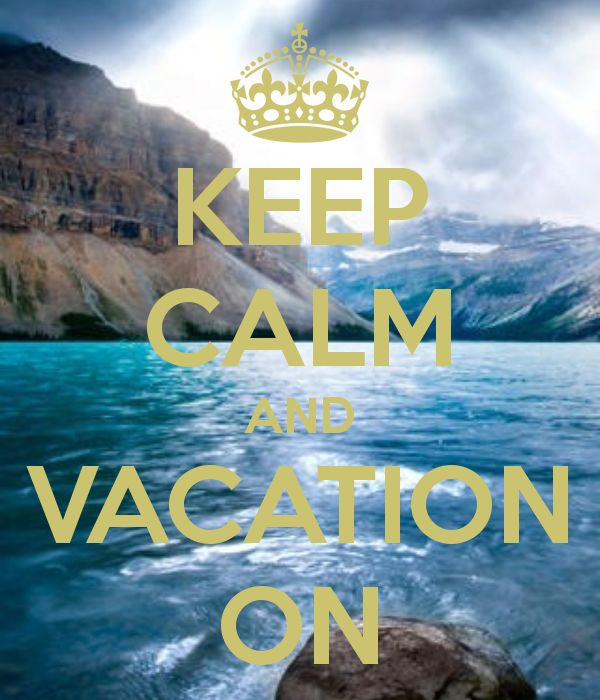 Love to TRAVEL? Discover how you can earn a great income and save money on travel at the same time. Work from home ... or from anywhere in the world. www.vacationincomes.com