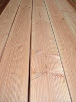 """Terrassendiele """"Douglasie"""" - Artikeldetailansicht - Holz-&Stahlhandel H. Schenk GmbH - Ihr Fachmarkt für Holz und Stahl"""