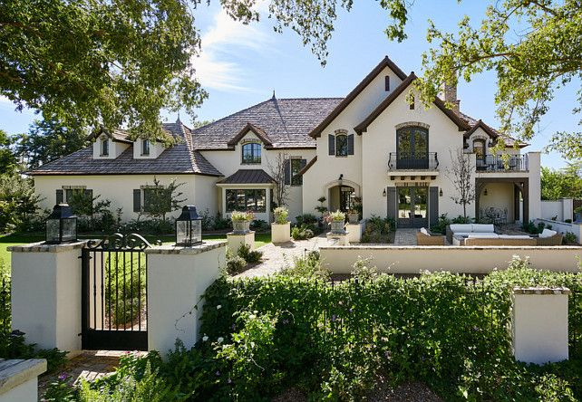 1000 ideas about stucco exterior on pinterest stucco for Stucco ideas