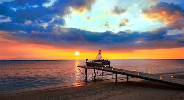 Keren 30 Begron Pemandangan Keren Jangan Terlewat Tiga Spot Background Foto Keren Di Lombok Download Tenang Danau Pemandanga Di 2020 Pemandangan Gambar Danau Toba